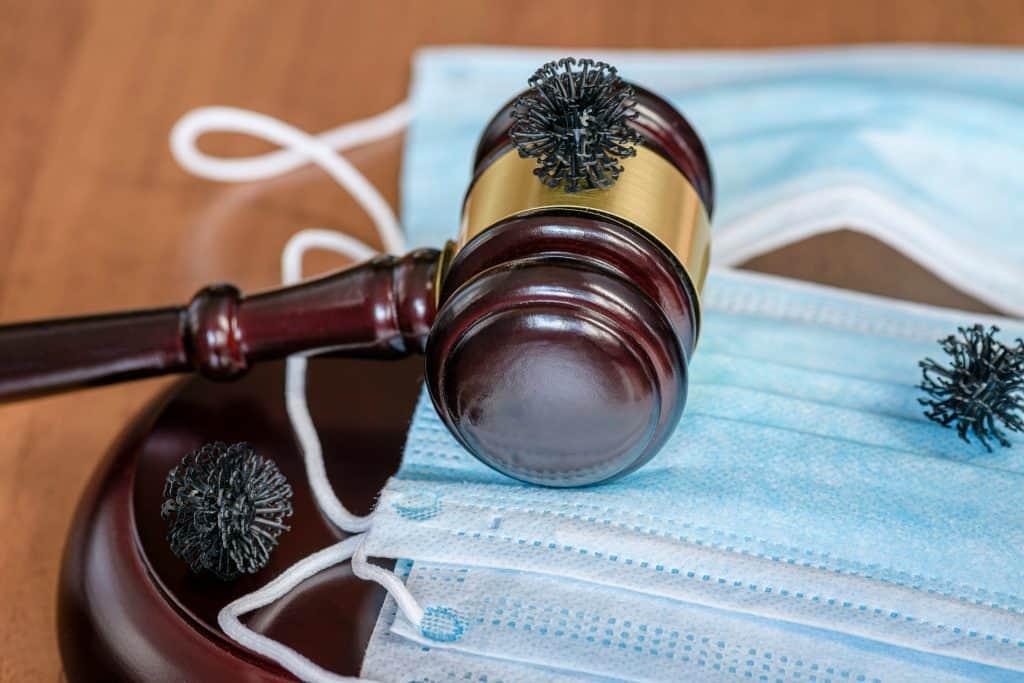 לרווחה מימוש זכויות רפואיות
